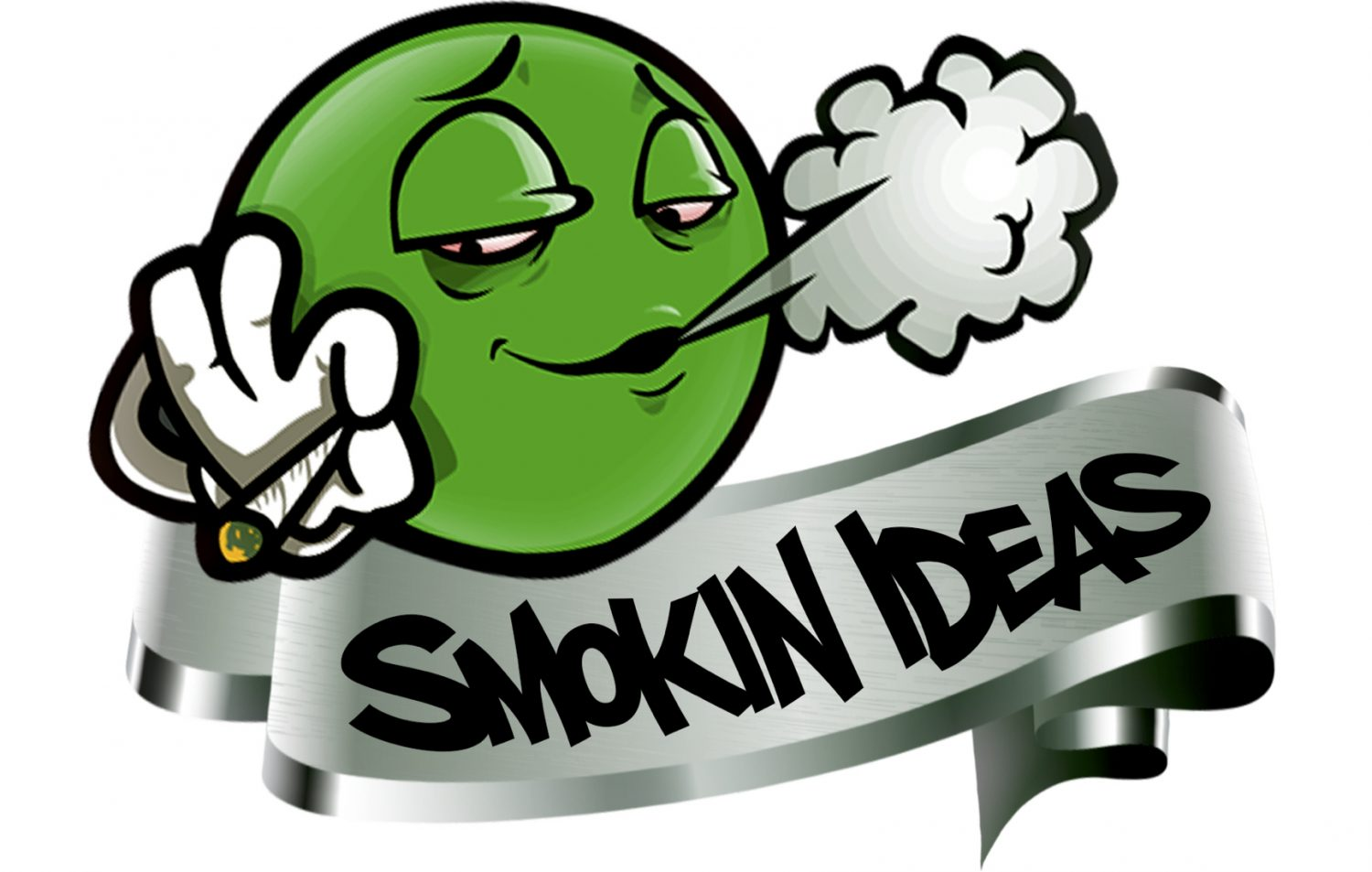 Smokin Ideas